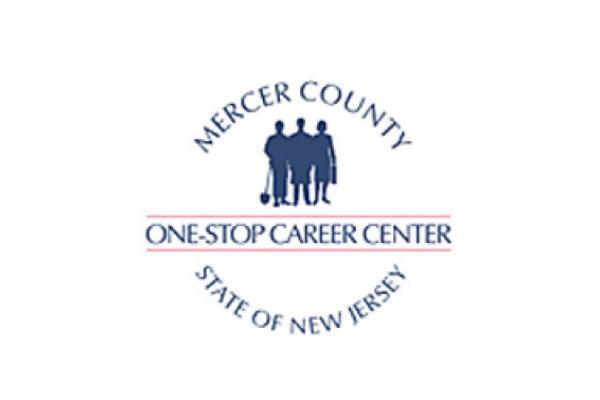 Mercer County One Stop Career Center