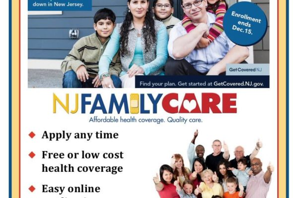 NJ Family Care