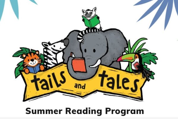 MCL Summer Reading Programs