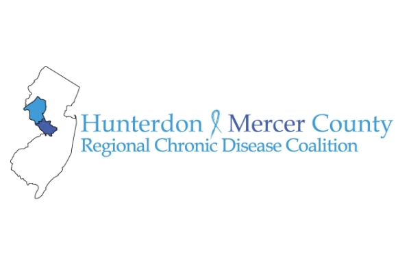 Hunterdon-Mercer Chronic Disease Coalition