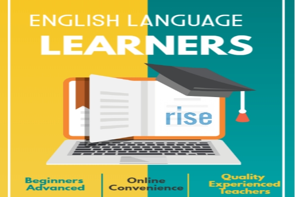 English Language Learners On The Rise