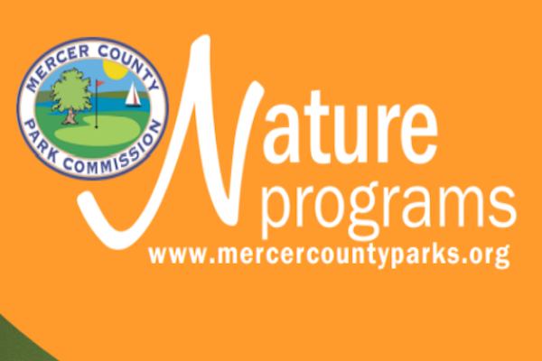 Mercer County Parks Nature Programs