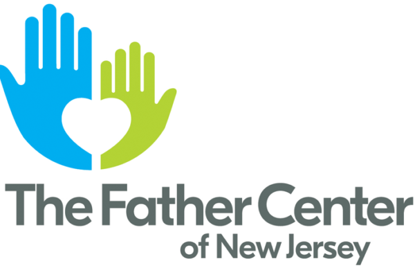 The Father Center